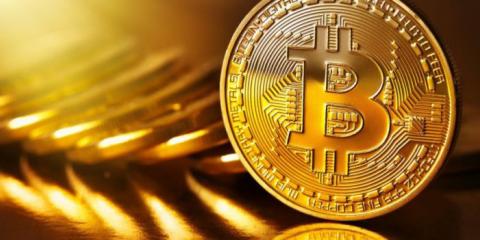 bitcoincashde