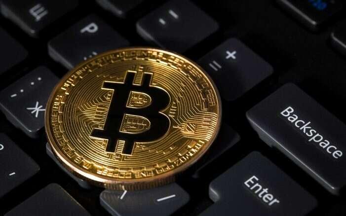bank-oferuje-bitcoin-w-swoich-oddzialach-live-trading-news
