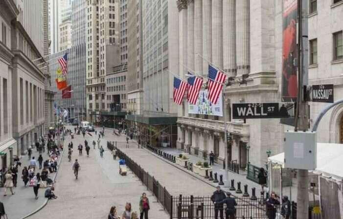 komentarz-paul-ebeling-na-wall-street-live-trading-news